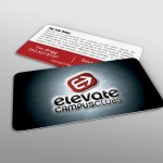 Elevate Campus Clubs