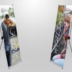 Reach X-Frame Banner