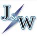 jw_electric_rave