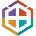 gcf_logo