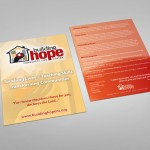 Building Hope 5x7