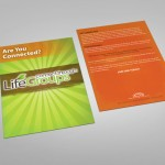 Life Groups 5x7